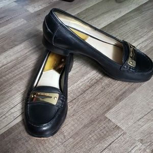 Michael Kors loafers size 6